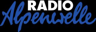 699px-radio_alpenwelle_logo-svg_