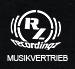 RZ-recordingz